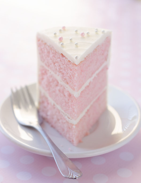 Pink-Almond-Party-Cake_1