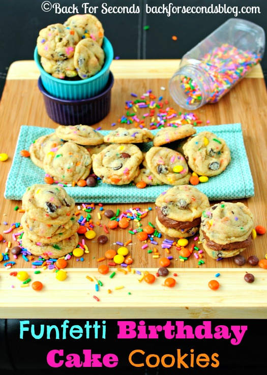Soft-and-Chewy-Funfetti-Birthday-Cake-Cookies-with-Reeses-Pieces
