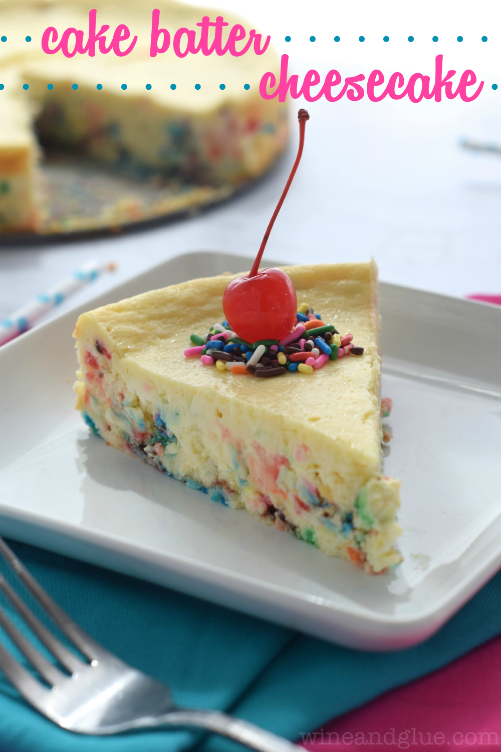 cake_batter_cheesecake_11