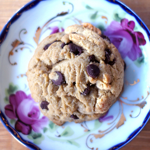 28 Best Better Homes And Gardens Chocolate Chip Cookies 16 Ways To Make Chocolate Chip