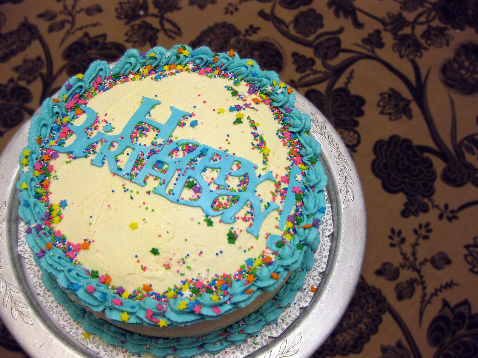 Superhero Birthday Cake Mayhem In The Kitchen