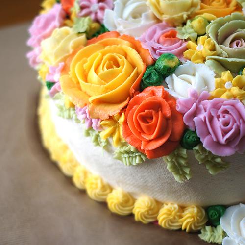 Wondrous 90Th Birthday Cake Mayhem In The Kitchen Personalised Birthday Cards Paralily Jamesorg